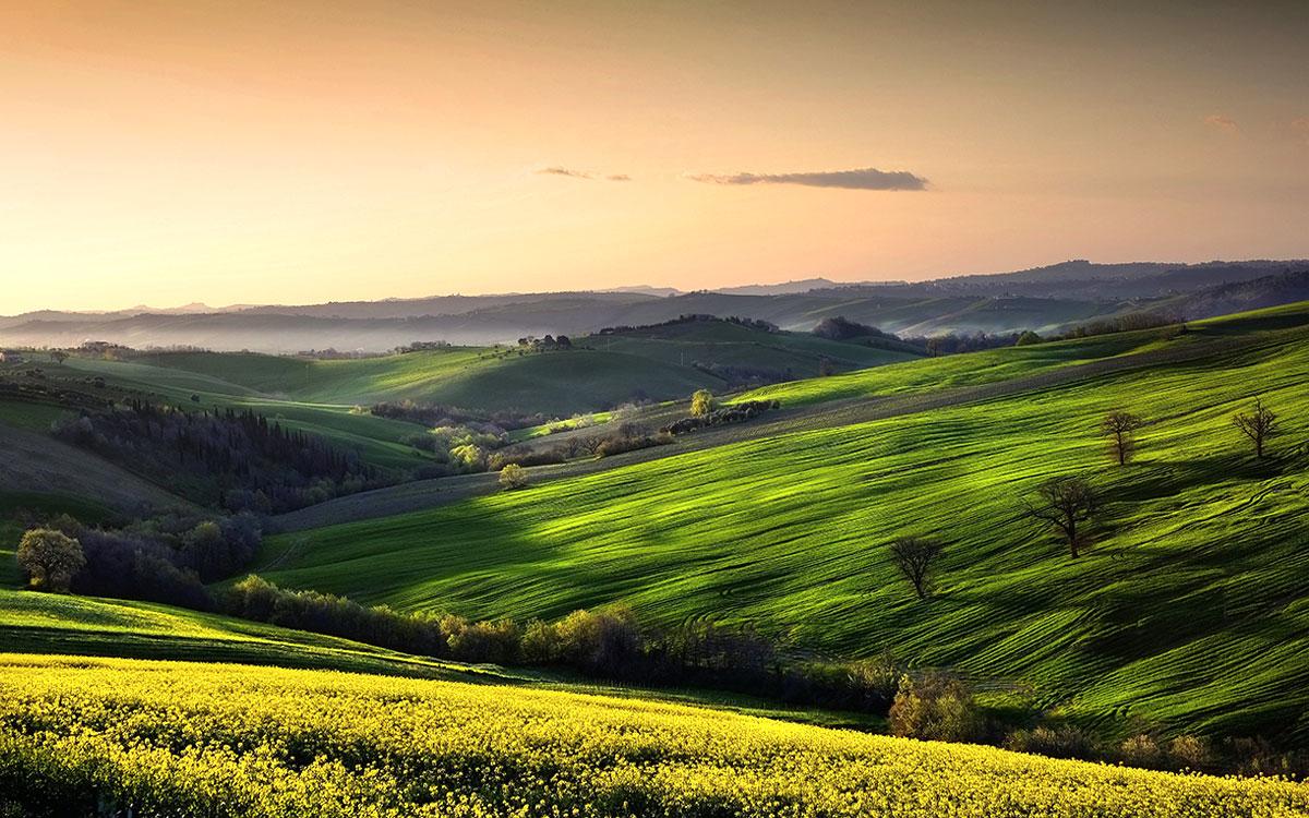 Marche, colline, turismo, hotel, albergo, Jesi, Ancona, Fabriano