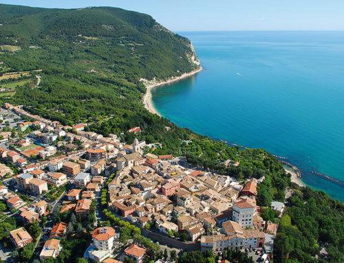 Sirolo – Riviera del Conero